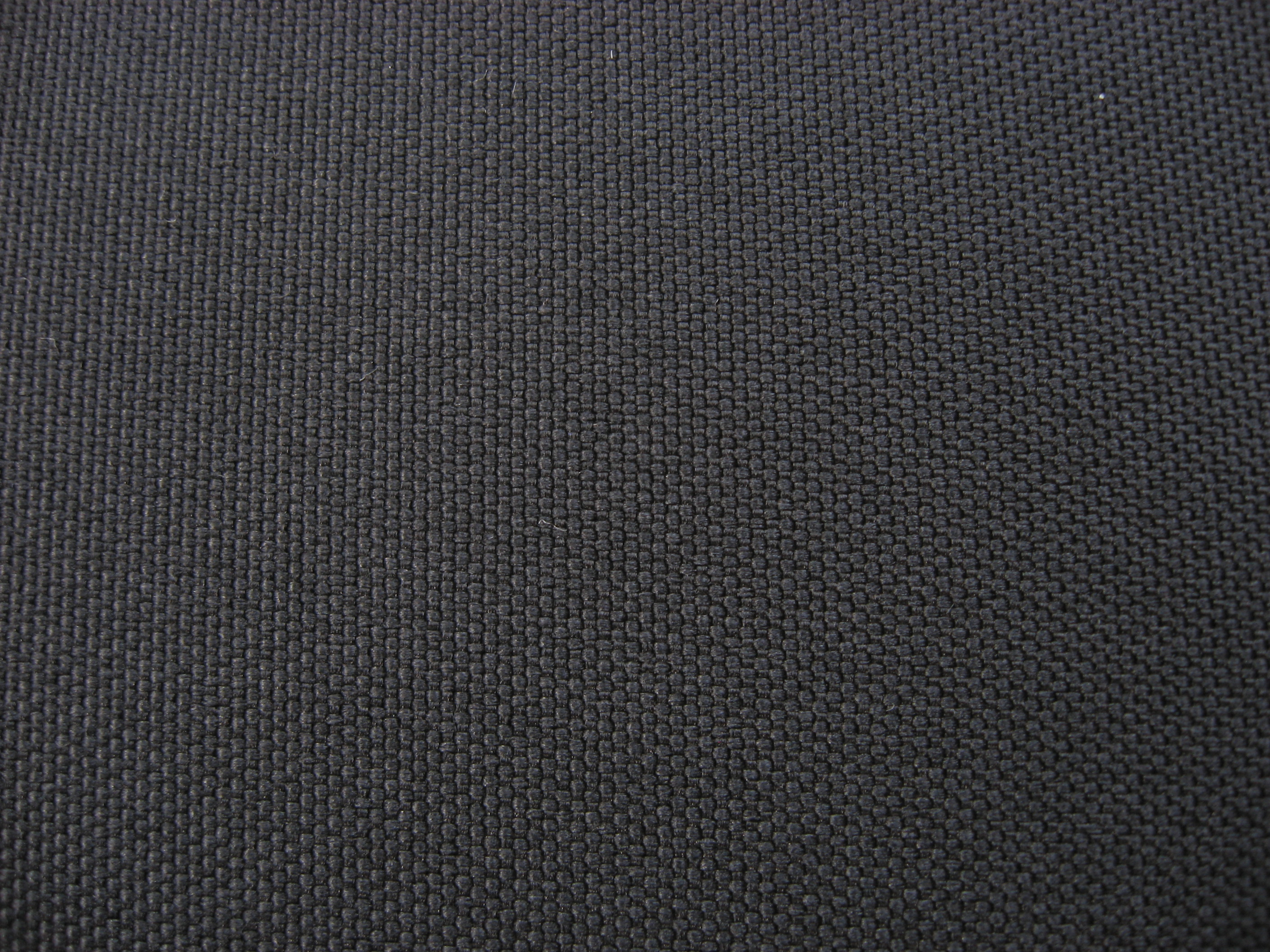 Black endura durafit covers custom fit car covers for Black fabric