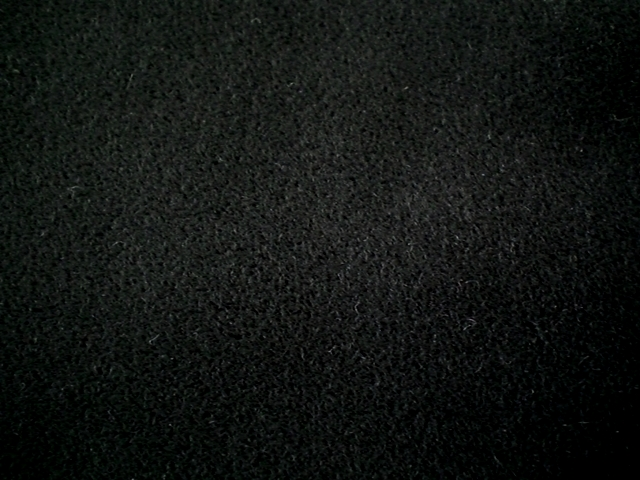 Black Velour Durafit Covers Custom Fit Car Covers