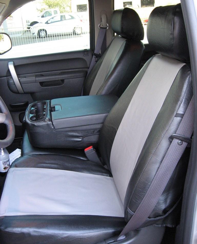 2007 2013 Chevy Silverado Lt And Gmc Sierra Double Cab