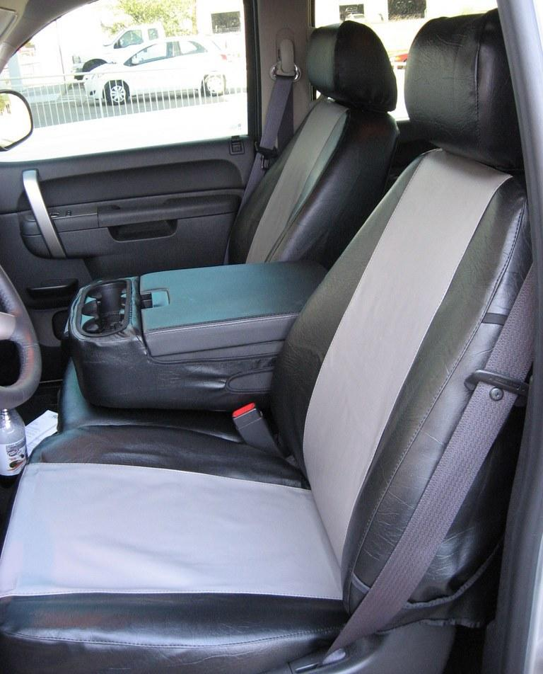 Fantastic 2010 2013 Chevy Silverado And Gmc Sierra Double Cab Front 40 Short Links Chair Design For Home Short Linksinfo
