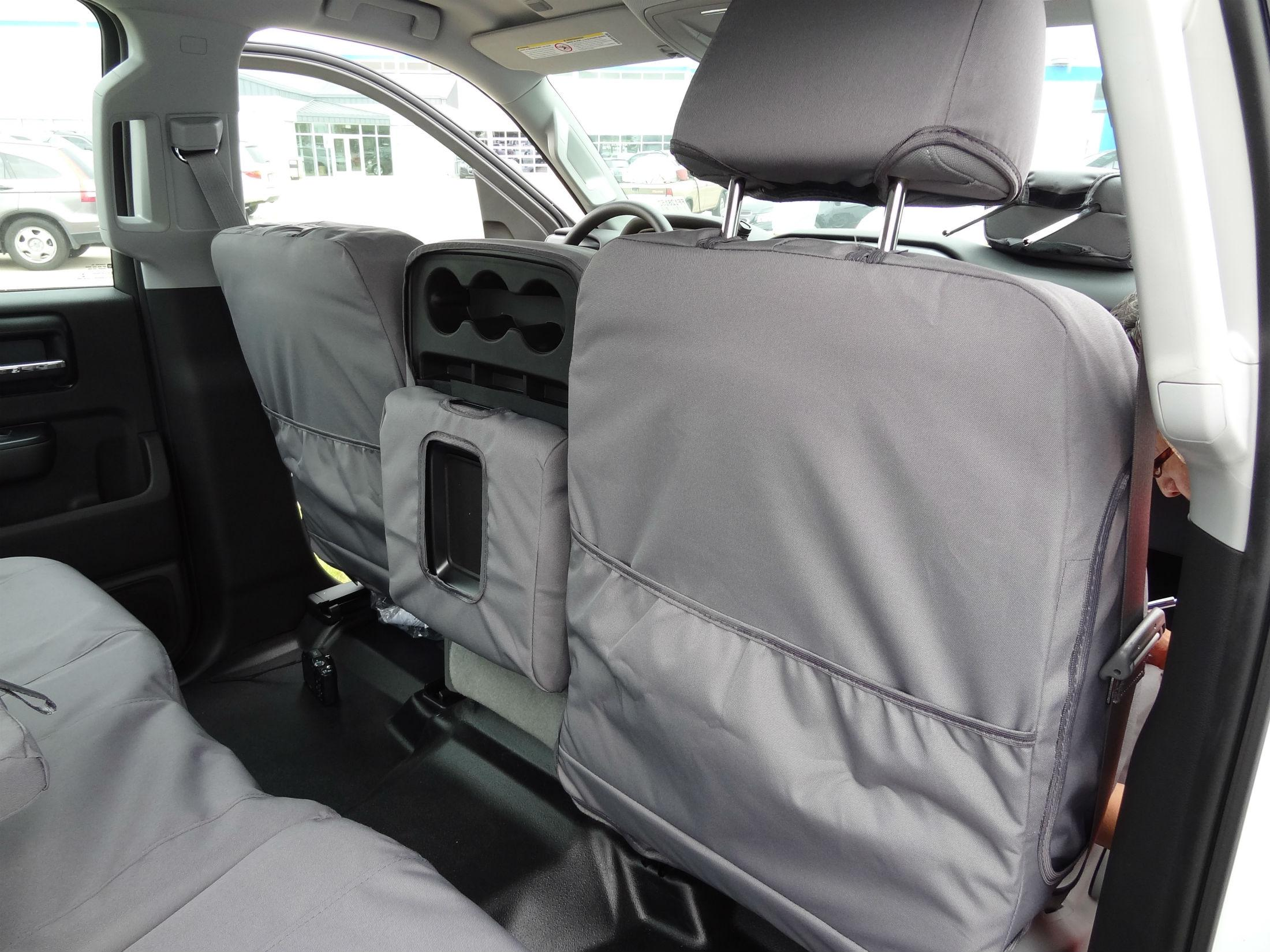 Pleasant 2014 2019 Chevy Silverado Front 40 20 40 Split Bench Seat Machost Co Dining Chair Design Ideas Machostcouk