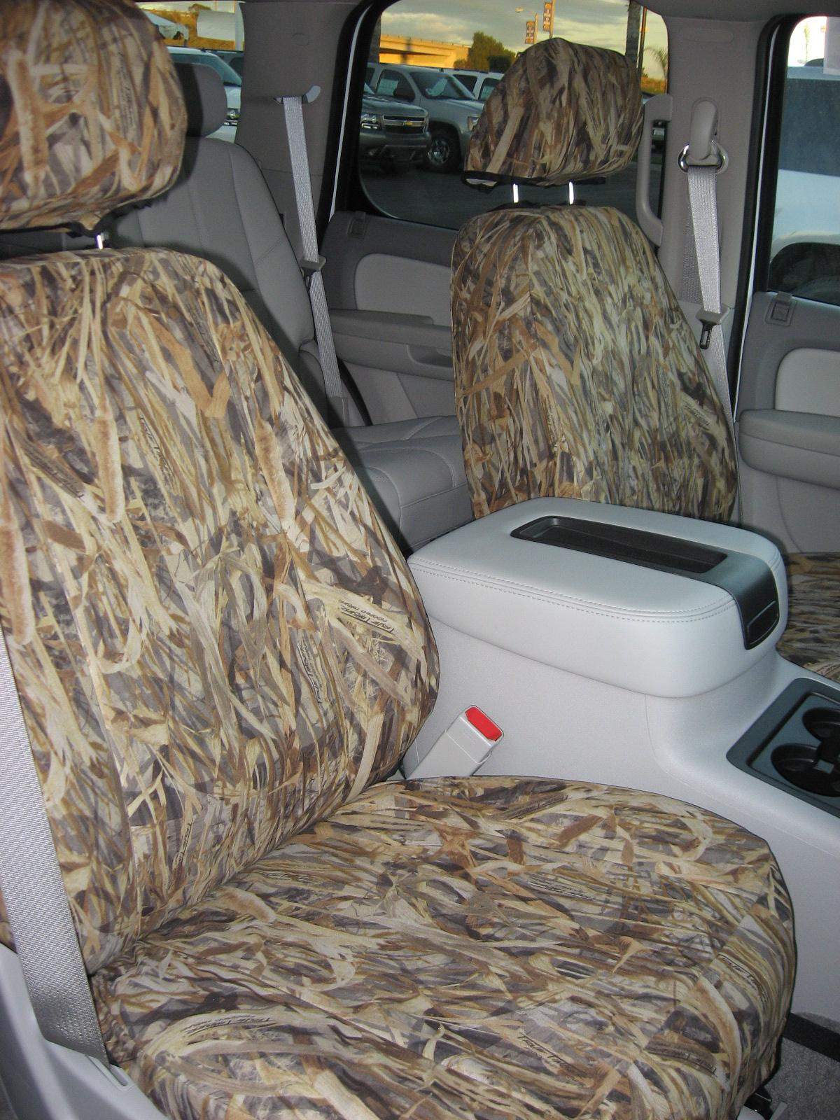 Awesome 2007 2011 Chevy Suburban Tahoe And Gmc Yukon Complete 3 Row Machost Co Dining Chair Design Ideas Machostcouk