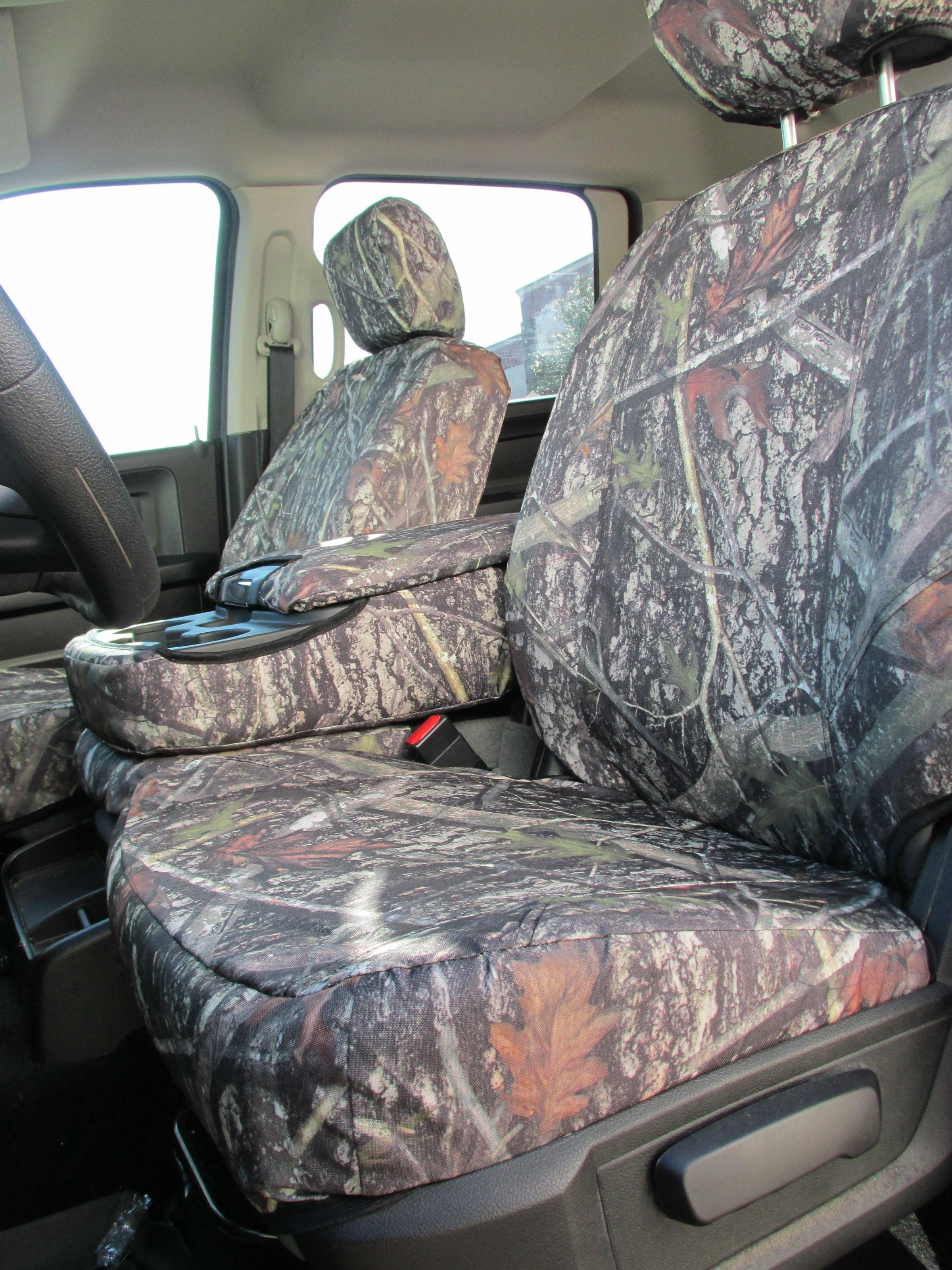 Terrific 2013 2019 1500 2013 2018 2500 3500 Dodge Ram Front 40 20 40 Inzonedesignstudio Interior Chair Design Inzonedesignstudiocom
