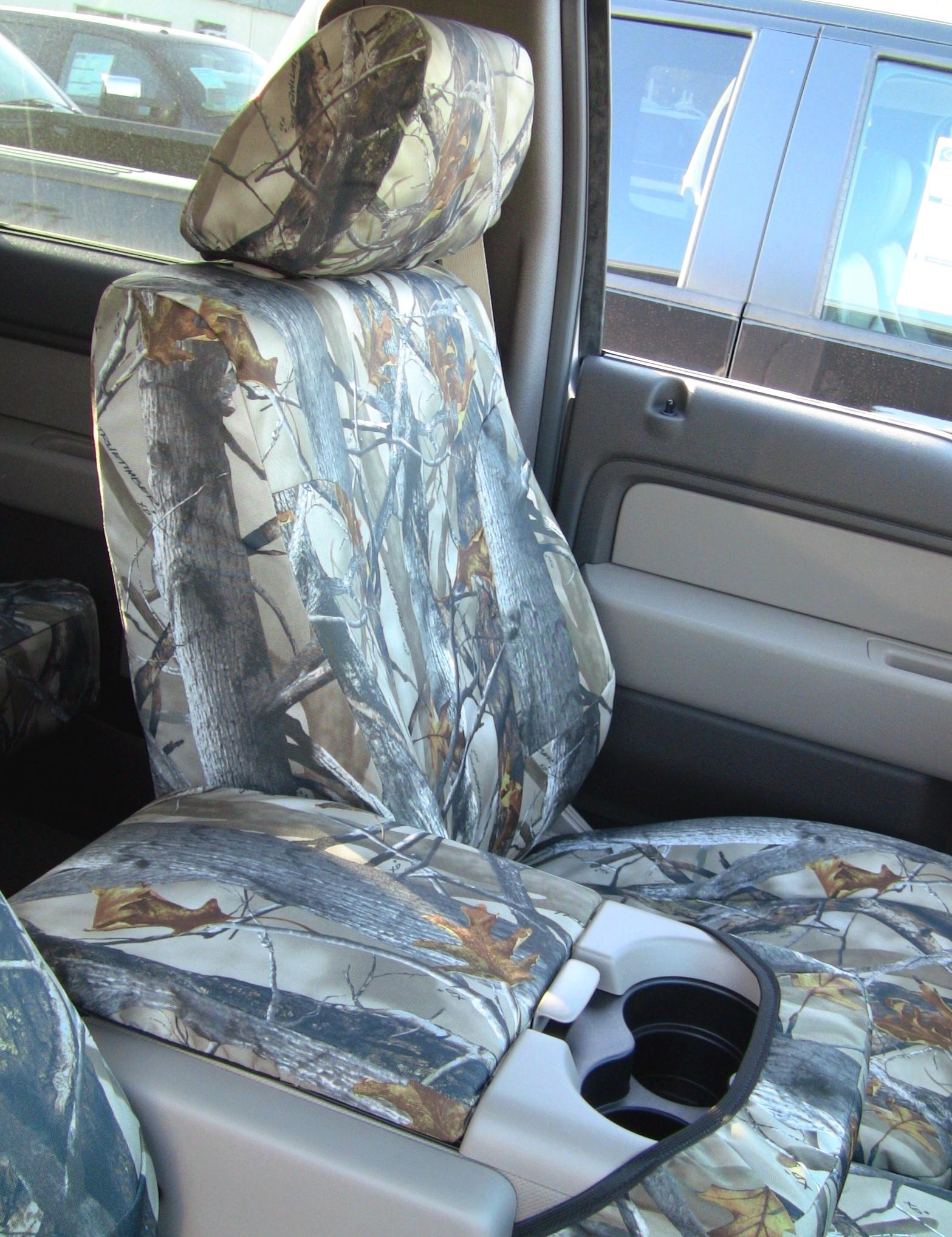 Awesome 2010 Ford F150 Crew Cab Front And Back Seat Set Front 40 20 Gmtry Best Dining Table And Chair Ideas Images Gmtryco