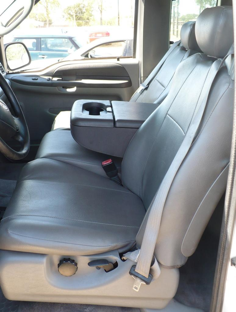 Stupendous Add New Comment Durafit Covers Custom Fit Car Covers Ibusinesslaw Wood Chair Design Ideas Ibusinesslaworg