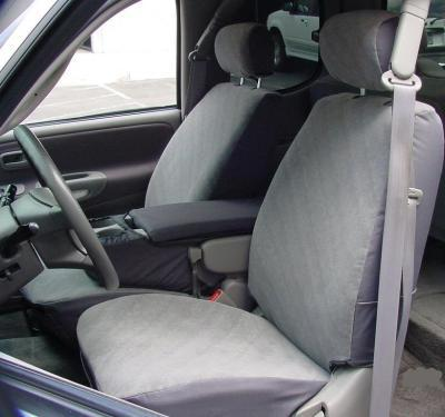 Groovy 2000 2004 Toyota Tundra 40 60 Split Seat With Adjustable Uwap Interior Chair Design Uwaporg