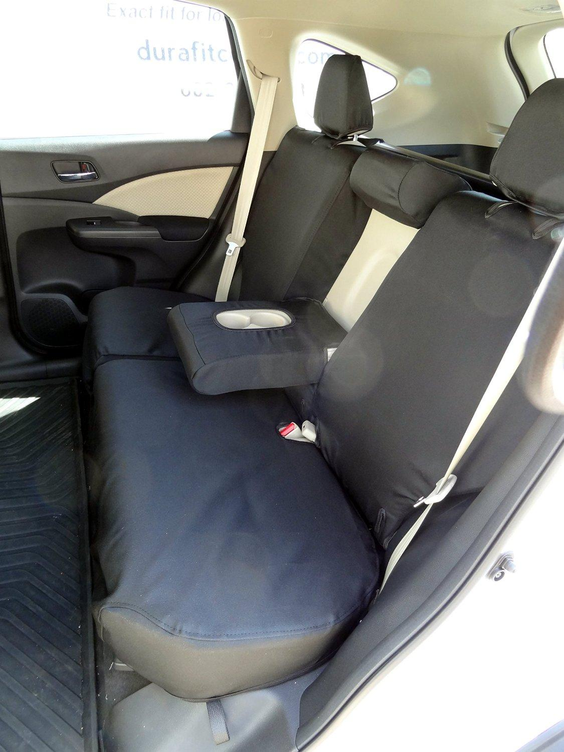 2012 2016 Honda Crv Rear 60 40 Split Bench Seat With Fold
